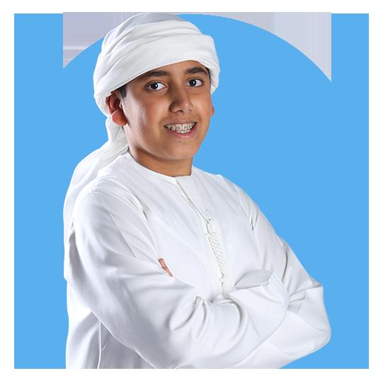 عبد الله الحمادي