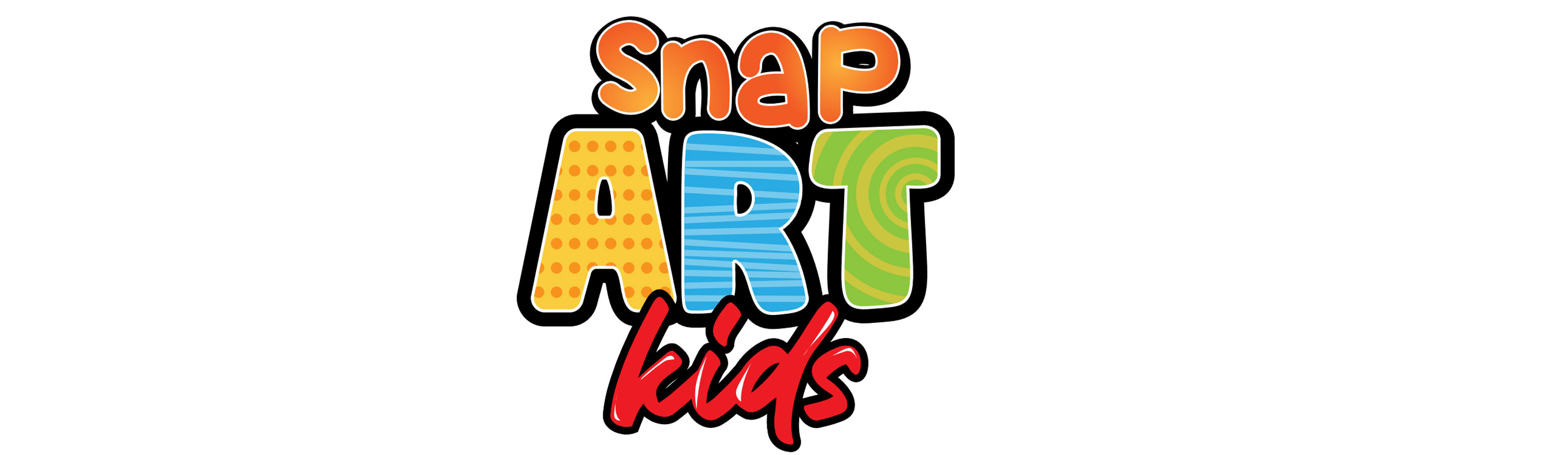 Snap Art  - Snap Art Kids