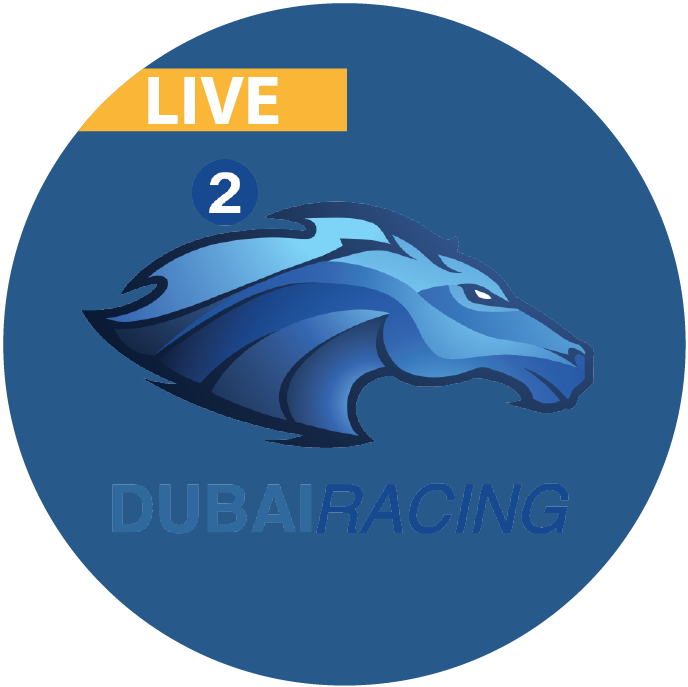 ( 12 APRIL 2021 RACE FROM RACING TV, UK  ملخص  (